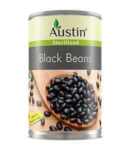 Black Beans 425g copy-min