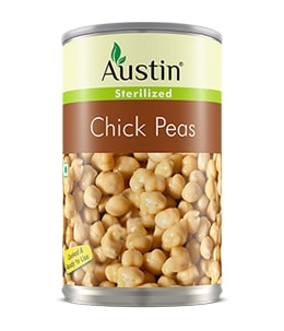 CHICK PEAS 425 G copy-min