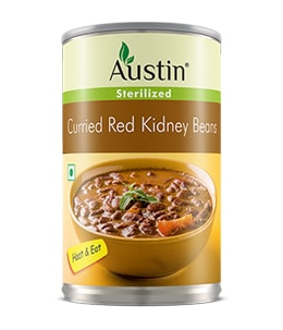 Curried Red Kidney Beans -2 450 copy-min