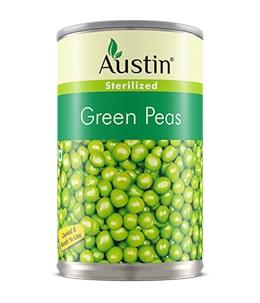 GREEN PEAS 425 G copy-min