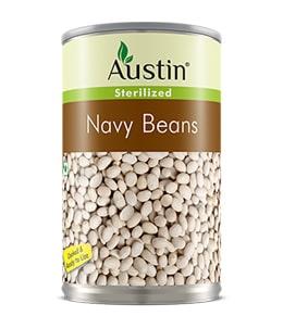 Navy Beans 425 copy-min