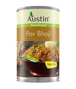 Pav Bhaji 450 copy-min