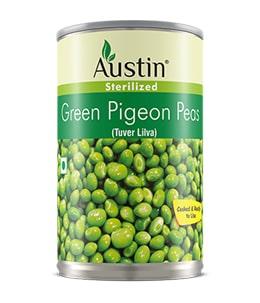 Pigean Peas 400 g copy-min