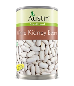 White Kidney beans 425 copy-min