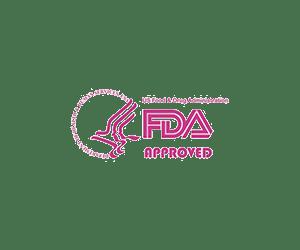 FDA-min