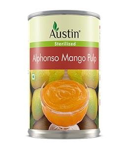 Alphonso Mango Pulp copy-min