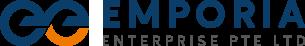 Emporia Logo